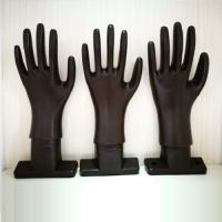 PU Glove Mould-22 of And brand