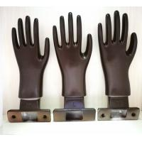 PU Glove Mould-23 of And brand